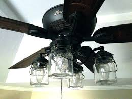 ceiling fans with four lights. Contemporary Four Ceiling Fans 4 Light Fan Industrial Style Fans  Intended With Four Lights