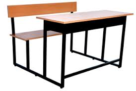 classroom desk drawing. class room classroom desk drawing