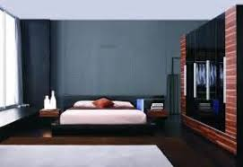 Asian Bedroom Furniture Sets On And Set 19 M Creativity Design