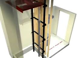 hydraulic home elevator contact no designed by hydraulic home elevator contact no 91 9311422158 designed by m s twin lift industries
