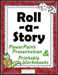 Best     Short story examples ideas on Pinterest   Writing     Pinterest
