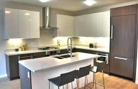 top wood grain kitchen cabinets cabinets merit custom cabinets white wood grain kitchen cupboard doors with white wood grain kitchen doors