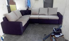 sofa set design for living room in india energywarden net
