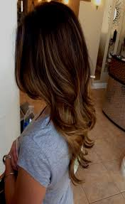 Hairstyles Burgundy Hair Color Chart Ravishing Ci Adore