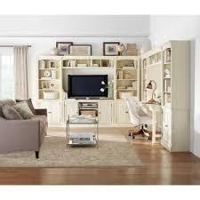 home decorators collection edinburgh 6 piece ivory modular