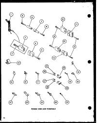 ge profile top zer refrigerator wiring diagram ge engine ge profile top zer refrigerator wiring diagram ge engine amana washer belt replacement diagram