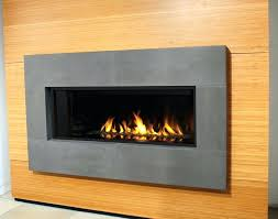 gas log fireplaces gas log fireplace inserts gas logs with remote convert wood cook stove to
