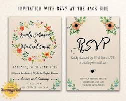Free Invitations Maker Online Wedding Invitation Generator Free Maker Online Design App