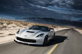 3840x2534 chevrolet corvette z06 convertible 4k amazing pic