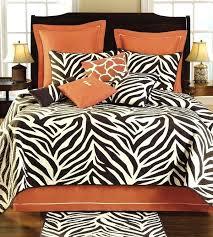 animal print bedding set amazing animal print bedding satin animal prints zebra bedding animal print bedding animal print bedding set