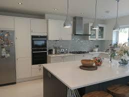 german kitchens in hatch end