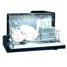 secure dishwasher to granite countertop mounting dishwasher secure dishwasher granite countertop secure dishwasher to granite countertop