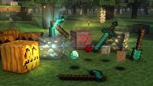 free minecraft images
