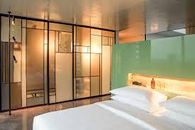 Casa Fayette Guadalajara A Member Of Design Hotelstm Hotel Rooms Amenities Casa Habita Guadalajara A Member