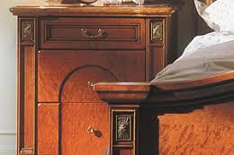 <b>Декоративные накладки на</b> мебель