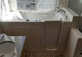 cool bathrooms in las vegas. full size of bathrooms design:best bathroom remodel ideas elite development washington l las vegas cool in
