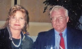 Donald Thornton Obituary Fort Gratiot Michigan Pollock