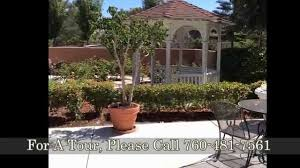 pacific place a merrill garden community assisted living oceanside ca california