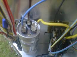 air conditioning capacitor wiring ac motor capacitor wiring wiring Run Capacitor Wiring Diagram Air Conditioner motor run capacitor wiring diagram wirdig readingrat net air conditioning capacitor wiring wiring diagram for run Central Air Conditioner Wiring Diagram