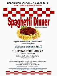 Fundraising Flyer Sample Pin By Julie Deal On Spaghetti Dinner Fundraiser Fundraising