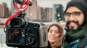 Best vlogging cameras 2020: Sony, GoPro, Panasonic, more compared for  YouTube - CNET