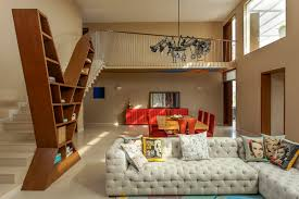 Eclectic Designs Bhopal 6 Tips On How To Design Balanced Eclectic Interiors Homeonline