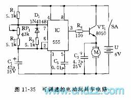 11 pin timer relay diagram 11 find image about wiring diagram 8 Pin Timer Relay Diagram 8 pin relay schematic control motor starter further three hour timer 12561 moreover 8 pin dpdt 8 pin time delay relay wiring diagram