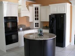 Latest Designs In Kitchens Stunning Cabinets And Countertops In New Orleans Kitchens R Us