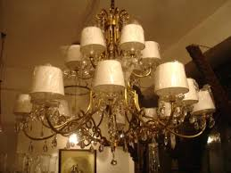 chandelier lighting shades wonderful chandelier lamp shades chandelier lamp shade soul speak designs chandelier lamp shades chandelier lighting