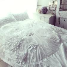 shabby chic duvet cover shabby chic quilt cover cotton double duvet covers queen fabric french country shabby chic duvet cover