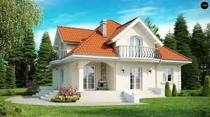 Small Picture Small Beautiful Houses Home Design Ideas