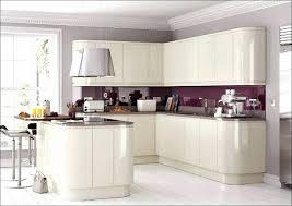 Wholesale Kitchen Cabinets Perth Amboy Nj