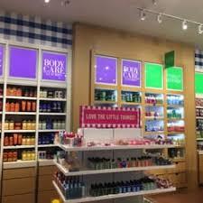richmond body works bath body works department stores 11800 w broad st short pump