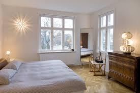 ambient lighting fixtures. Full Size Of Bedroomsmodern Lighting Bedroom Interior Design Lamps Ambient Large Fixtures T