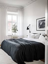 Nice Scandinavian Design Bedroom Trends In Http Www