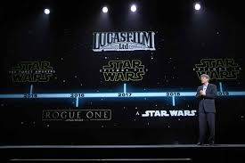 star wars anthology rogue one. Thestarwarsanthologyfilmsrenamedastar Inside Star Wars Anthology Rogue One