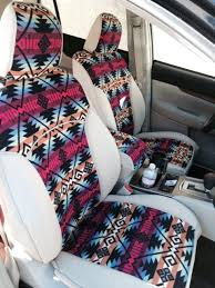 2018 subaru outback seat covers best seat covers for leather page 3 outback outback forums f1