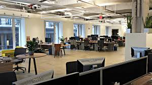 creative office spaces. BEAM_in_the_morning_edited Creative Office Spaces