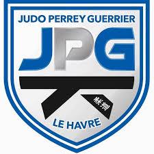 """Résultat de recherche d'images pour """"judo jpg"""""""