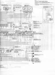 suzuki sj410 wiring diagram on suzuki images free download wiring Lt80 Wiring Harness suzuki sj410 wiring diagram 18 suzuki lt80 wiring schematic honda shadow wiring diagram ignition suzuki lt80 wiring harness