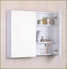 medicine cabinet wall mount medicine cabinet white ikea home
