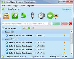 How To Record A Skype Video Call Skype Call Recorder Automatically Record Skype Calls In High
