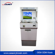 Automatic Ticket Vending Machine Project Interesting Automatic Queue Management System Ticket Vending Machine Ticket