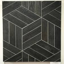 Huge Fan Of Simple Tiles Laid In A Contemporary Pattern.  Pinterest