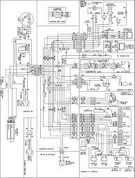 fridge zer thermostat wiring diagram inspirational amana fridge zer thermostat wiring diagram inspirational amana refrigerator wiring diagram wire center •