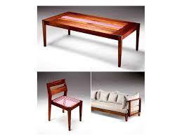 divine collection furniture. haldane martinu0027s furniture inspired by riempie divine collection
