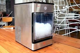 enchanting best countertop ice maker countertop countertop ice maker sonic ice