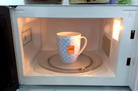 Image result for Microwave images