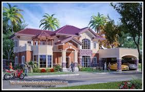 Small Picture 3d Home Architect Design Suite Home Design Ideas