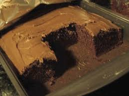 Grease the pans well with oil or butter. What S For Dinner Portillo S Chocolate Cake Dessert Cake Recipes Portillos Chocolate Cake Cake Recipes